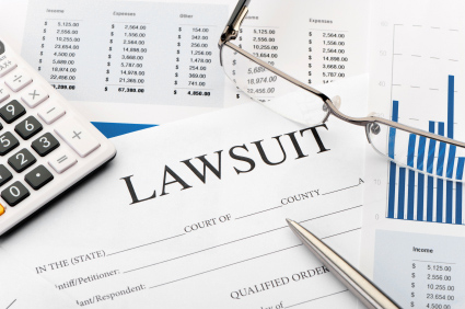 Lawsuit Involving Misuse or Abuse of Process Allegations Arising From Improperly Motivated or Purposed Procedures